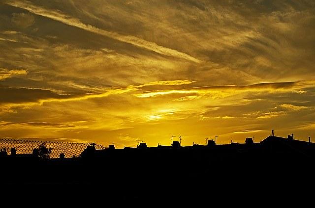 s-sunset-72866_640