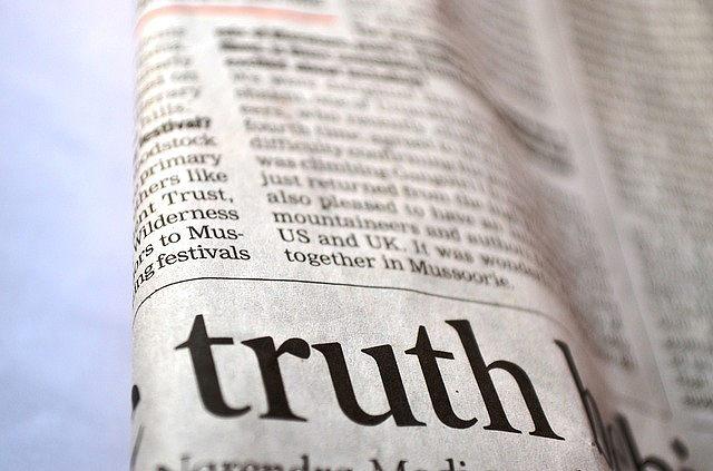 s-truth-166853_640