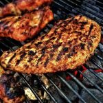 s-barbecue-123668_640