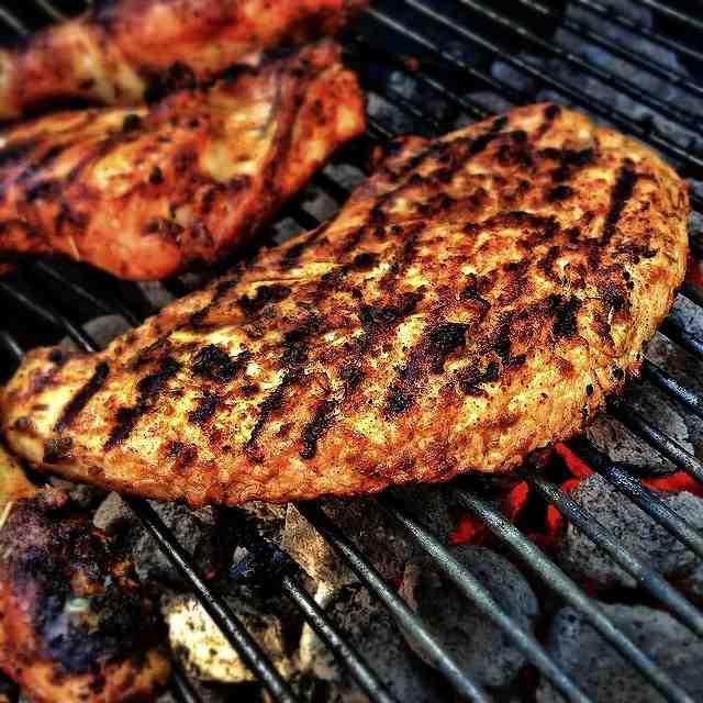 s-barbecue-123668_640