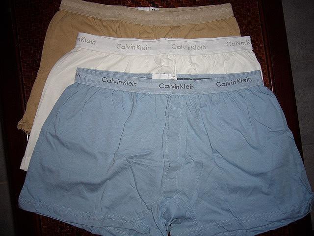 s-boxer-shorts-335120_640