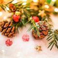 s-christmas-1867205_640