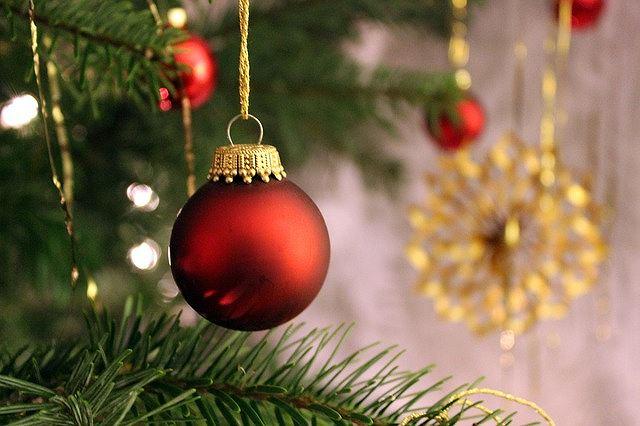 s-christmas-2533007_640