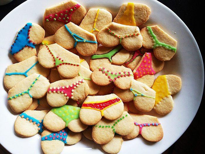 s-cookies-199892_1920