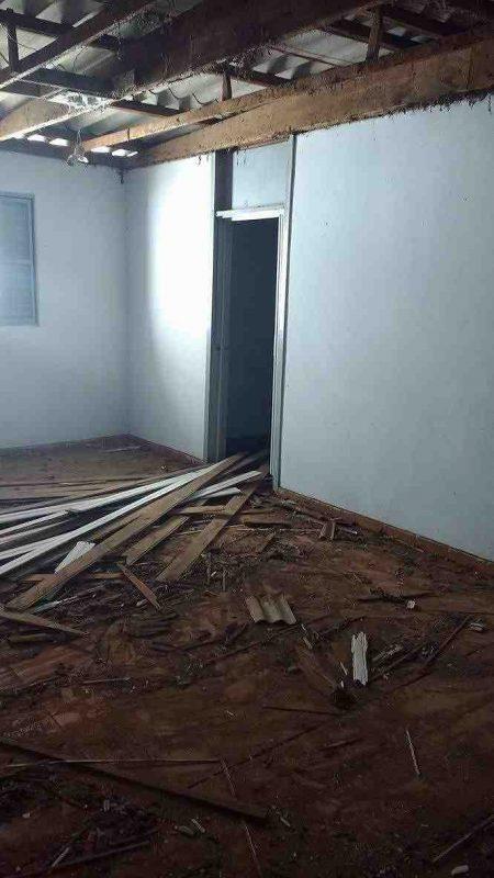 s-living_room