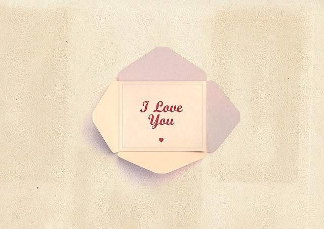 s-love-1215309_640