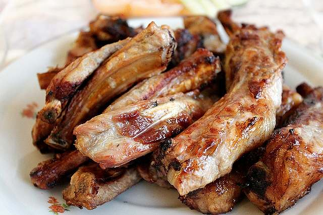 s-pork-ribs-2374889_640