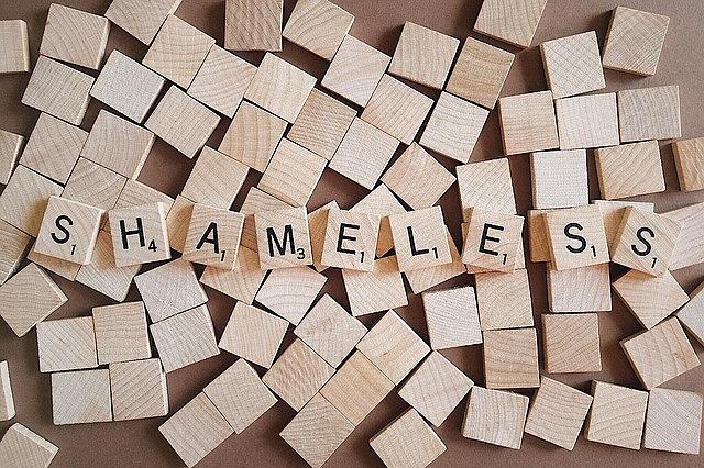 s-shameless-2362307_640