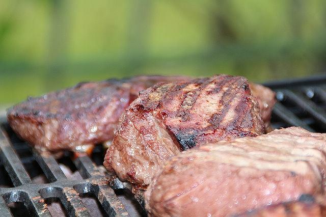 s-steak-353115_640