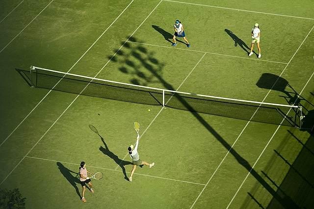 s-tennis-2557074_640