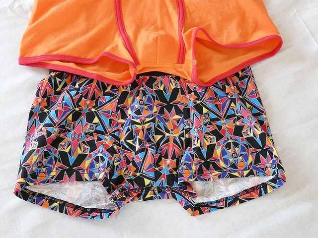s-underpants-54113_640
