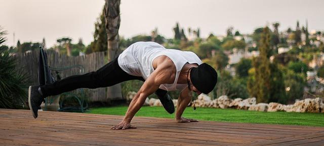 street-workout-2628904_640