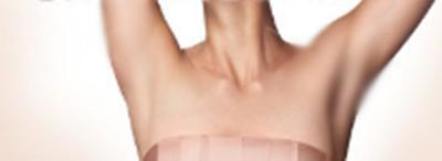 armpit1