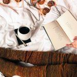 coffee-2593577_640