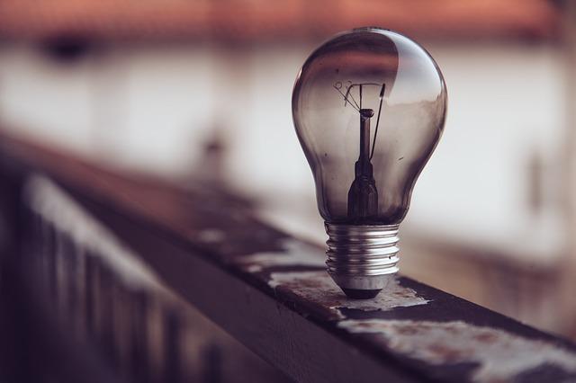 lamp-2390164_640