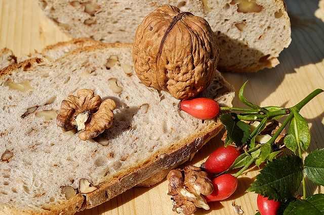 s-bread-2755097_640