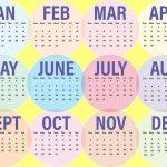 s-calendar-2018