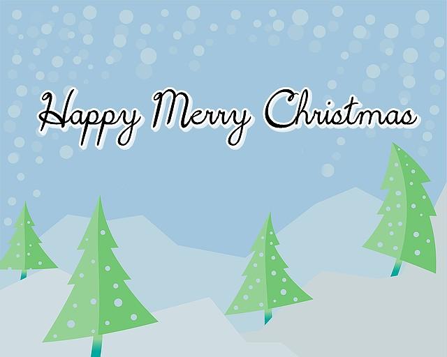 s-christmas-04
