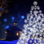 s-christmas-card-566305_640