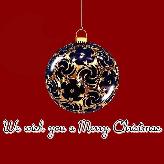 s-christmas-ornament-06