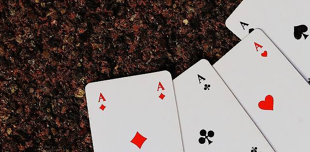 s-playing-cards-1776295_640