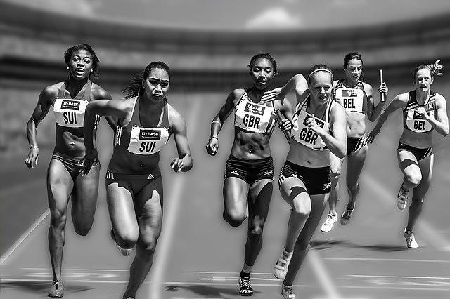 s-relay-race-655353_640