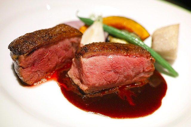 s-restaurant-1820333_640
