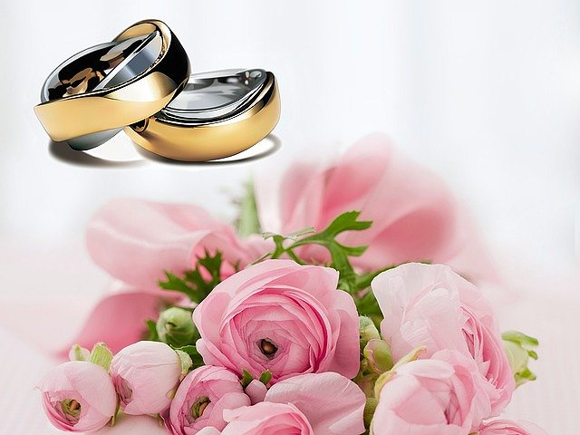 s-wedding-rings-251590_640