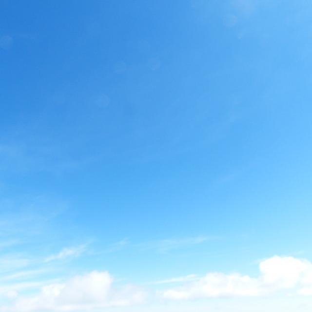 sky-183869_640