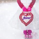 valentine-9_640