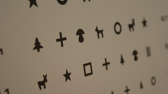 vision-board-1121693_640