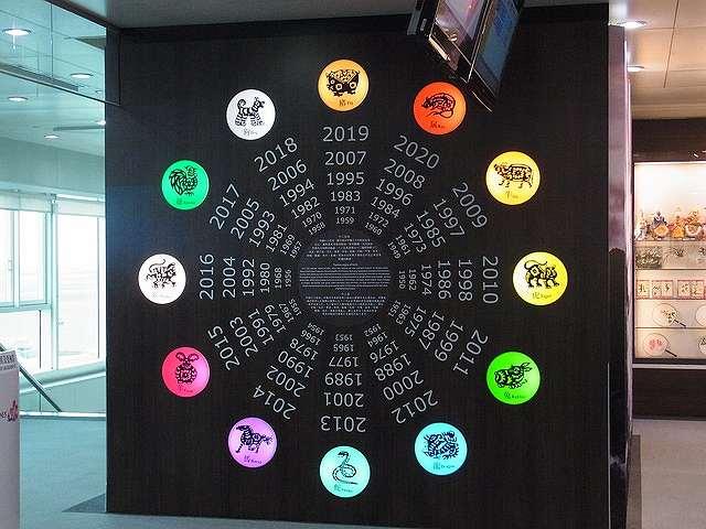 s-zodiac-signs-250718_640