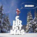 s-christmas-2867482_640