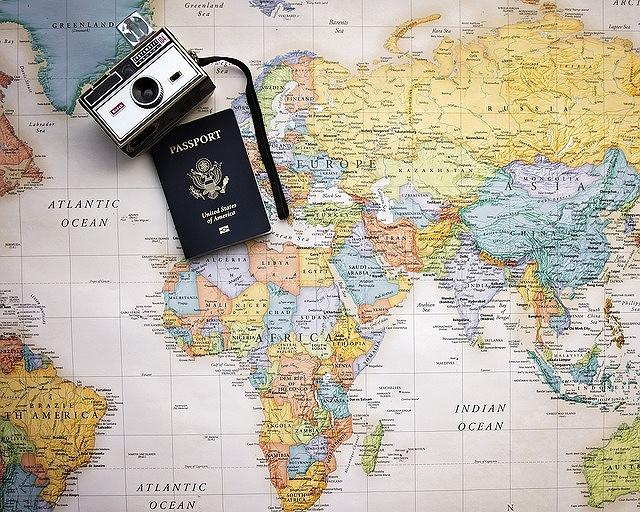 s-passport-2714675_640