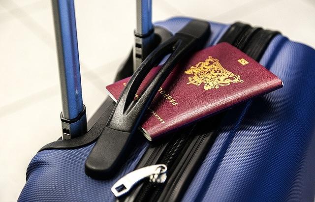 s-passport-2733068_640