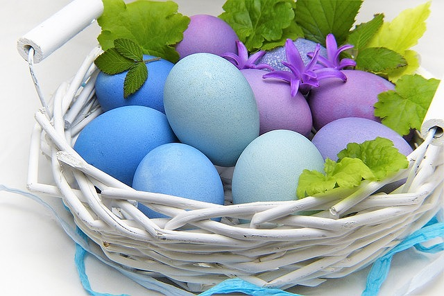 s-easter-3165469_640