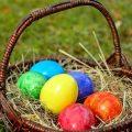 s-easter-eggs-2093315_640