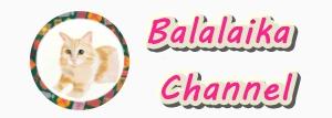 balalaika1