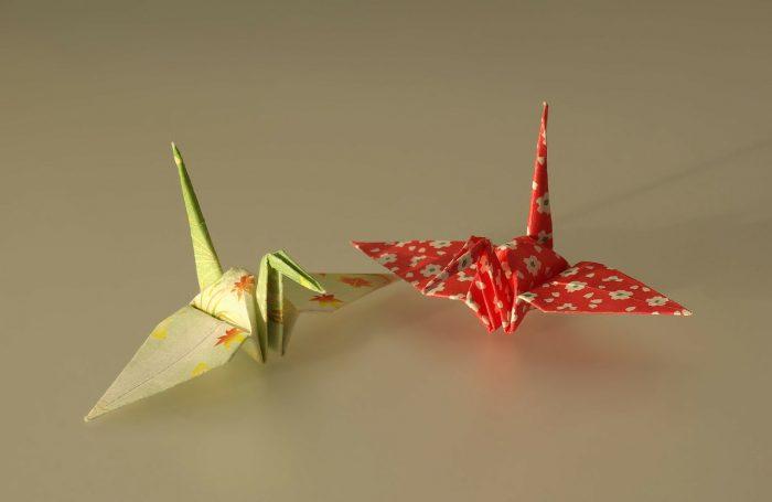 origami-102178_1280
