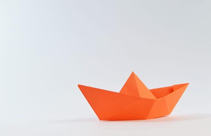 origami-1067673_1280