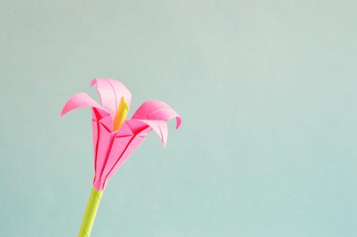 origami-1308378_1280