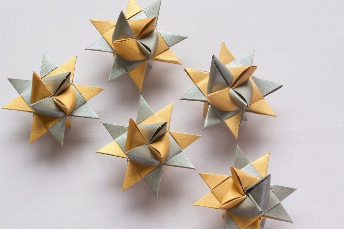 s-origami-215767_1280