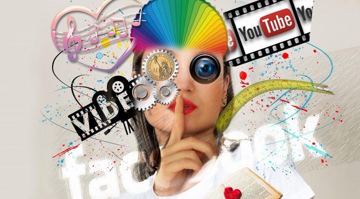 s-social-media-1233873_1920