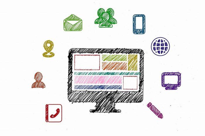 s-social-media-2786261_1920
