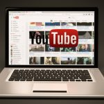 youtube-1158693_1280