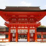 japan-1459534_1280