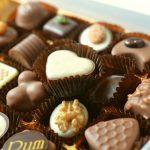 chocolates-491165_1280