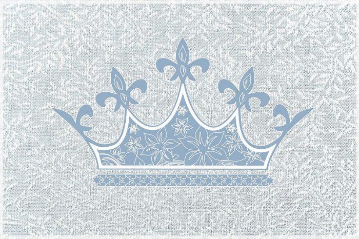 s-s-crown2