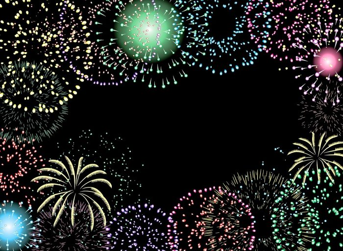 s-fireworks-in-the-sky-3799920_1920