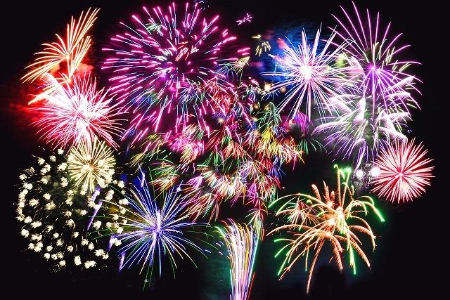 s-fireworks